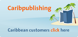 Caribpublishing